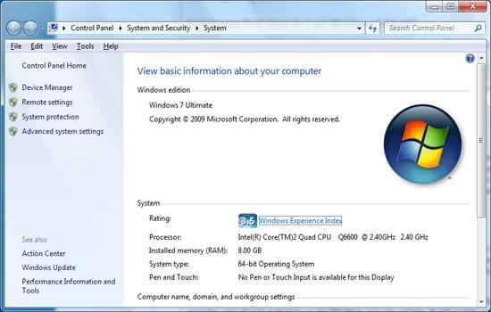 autocad 2008 full version for windows 7 64 bit