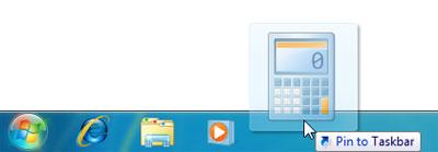 windows_7_pin_to_taskbar